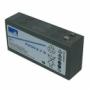 A208/2.7S Sonnenschein SLA Battery