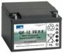 A512C/24A Sonnenschein Cyclic Battery
