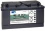 A512C/63S Sonnenschein Gel Battery
