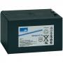 A512/10S Sonnenschein SLA Battery