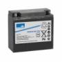 A512/16G5 Sonnenschein SLA Battery