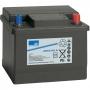 A512/40A Sonnenschein SLA Battery