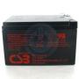 COM-EVH12150 SLA Battery