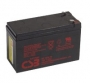 COM-RBC24 SLA Battery