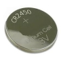 CR2450 Lithium Coin Cell
