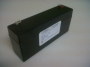 FG10301 SLA Battery (Fiamm alt. to PS630)