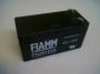 FG20121A SLA Battery Pack