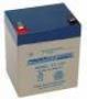 FG20451 FIAMM 12V 4.5Ah SLA Battery
