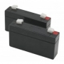 GL625 6V 2.5Ah Battery