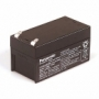 LCR12V1.3P Panasonic SLA Battery