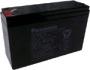 LCR6V12-P Battery