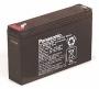 LCR6V7.2-P Battery