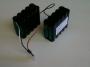 MSP0537 NI-MH Critikon Dynamap Pro 1000 Monitor Battery
