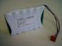 MSP0593 CAS740 NIBP Battery