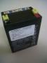 NP2.9-12 Yuasa Equiv SLA Battery